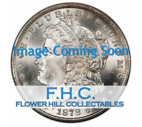 Flower Hill Collectables